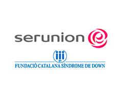 Finaliza el curso de monitores, dirigido a personas con discapacidad, de Serunión