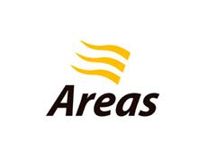 Áreas ha cumplido ya con el 75% del proyecto del Adolfo Suárez Madrid-Barajas
