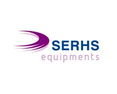 Serhsequipments.com, la tienda virtual donde adquirir todo tipo de equipamiento