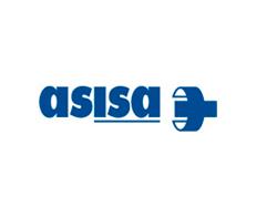 Mayor seguridad para los pacientes de Grupo Asisa gracias al sistema 'Coquus'