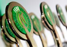 Abierto el plazo de presentación de candidaturas para los Premios Fehr
