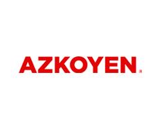 Dos nuevos premios para Grupo Azkoyen en los Vending industry awards británicos
