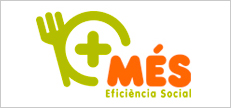 La cooperativa +Més Eficiència Social ofrece 32 nuevas becas comedor