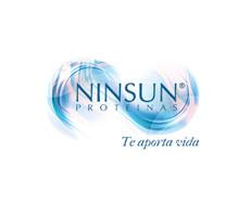 'Ninsun', concentrado de carne de vacuno para personas con problemas nutricionales