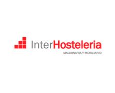 Interhosteleria.com, el primer proveedor del sector que acepta pagos con bitcoin
