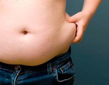El papel de la restauración colectiva en la prevención de la obesidad infantil