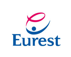 Eurest y Face se unen para mejorar la calidad de vida de las personas celíacas