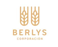 Presentación oficial de la nueva Berlys Corporación Alimentaria