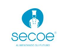 El calendario solidario de Secoe consigue 3.600 menús para becas comedor