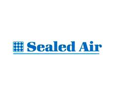 Sealed Air revoluciona la seguridad alimentaria en la feria Expo Foodservice