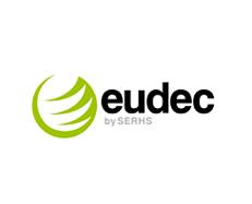 Eudec Food amplia su gama de triturados y presenta sus menús sin alérgenos