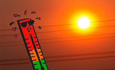 Las toxiinfecciones en verano… ¿es siempre el calor el único responsable de los problemas?