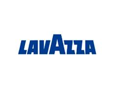 La portátil de Lavazza, para tomar el mejor espresso en cualquier medio de transporte