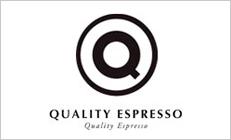¿Quieres ver cómo se fabrica la innovadora 'Gaggia G6+' de Quality Espresso?