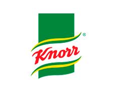 'Knorr' apoya la lucha contra el hambre en colaboración con Banco de Alimentos