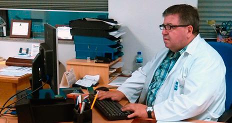 """""""Cumplimos ya con todo lo que pide el nuevo Reglamento 1169/2011 sobre los alérgenos"""""""