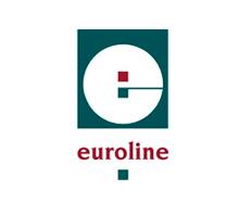 Novo Hospital de Vigo apuesta por Euroline para el proyecto de su cocina en línea fría