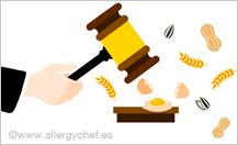 Seis artículos imprescindibles para saber cómo cumplir con el Reglamento 1169/2011