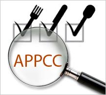 ¿Funciona correctamente tu sistema APPCC? Comprueba tus conocimientos