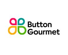 'Button Gourmet' un nuevo concepto para operadores de restauración colectiva
