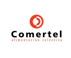 Clínica Girona, gestionada por Comertel, acreditada con la certificación Amed