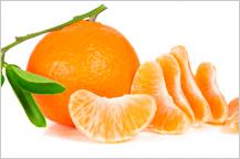 Las mandarinas: gusto, comodidad y grandes beneficios nutricionales