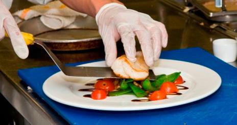 Las 10 informaciones más leídas sobre seguridad alimentaria en 2014