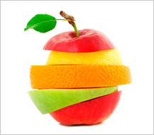Las 10 informaciones más leídas de nuestra sección sobre 'Nutrición'