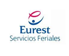 Eurest moviliza a 402 trabajadores para cubrir el servicio de restauración en Fitur