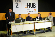 La sostenibilidad en hostelería; contexto y claves de un nuevo modelo a seguir