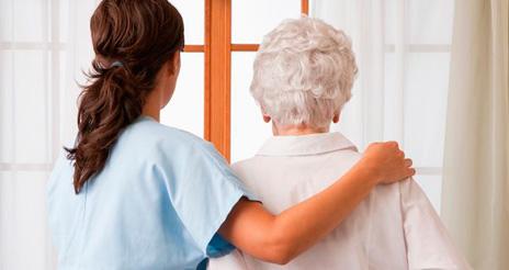 La restauración hospitalaria y en las residencias geriátricas deja atrás la crisis