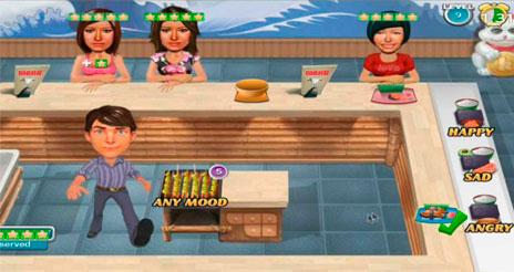 Jugar a un videojuego… una nueva forma de entrevista de trabajo