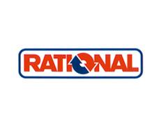El SelfCookingCenter de Rational cuenta con la certificación 'Energy Star' de la EPA