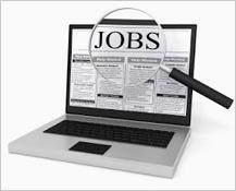 Siete consejos para reconocer y huir de las ofertas de trabajo falsas y engañosas