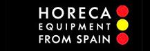 Positiva participación de las firmas españolas de equipamiento en la NRA