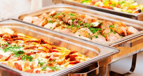 La importancia de los cargos intermedios en la gestión de la seguridad alimentaria