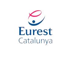Ada Parellada asesora a cocineros de las 400 escuelas de Eurest Catalunya