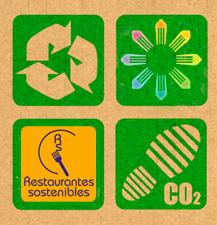 Acuerdo con la ARS para fomentar una restauración colectiva más sostenible