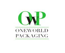 OneWorld Packaging, el aliado perfecto para una restauración colectiva sostenible