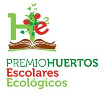 Gran participación en la actual edición del Premio Huertos Escolares Ecológicos