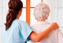 El sector de hospitales y residencias sigue creciendo y acabará 2015 en positivo