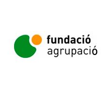 Escolares del colegio Fedac Pont Major de Girona aprenden jugando a comer bien