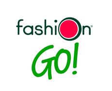 Grupo AGF comienza campaña con el lanzamiento de 'Fashion Go!'