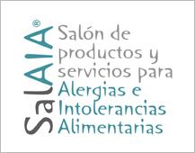El salón Salaia 2013 cierra las puertas de su cuarta edición, la más profesional