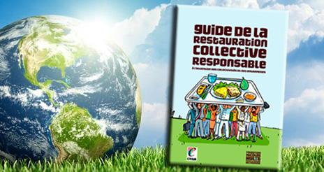 Guía de recursos para incorporar criterios de sostenibilidad a las colectividades