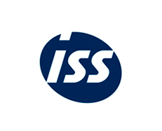 La integración de servicios, clave del crecimiento de ISS España en 2014