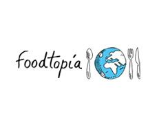 Foodtopía, 'máquinas de cocinar' para una nueva manera de entender la cocina
