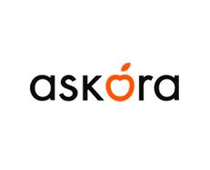 Etxean by Askora, cenas a domicilio para que la familia pruebe los menús escolares