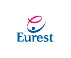 Eurest refuerza su presencia en Canarias firmando un acuerdo con Grupo ICOT