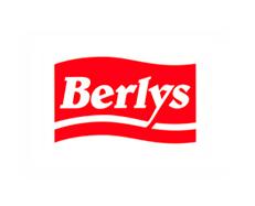 Berlys lanza la 'Chapata Horno de Piedra', variedad rústica con calidad excepcional